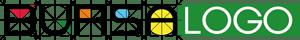 Bursa Logo Tasarımı