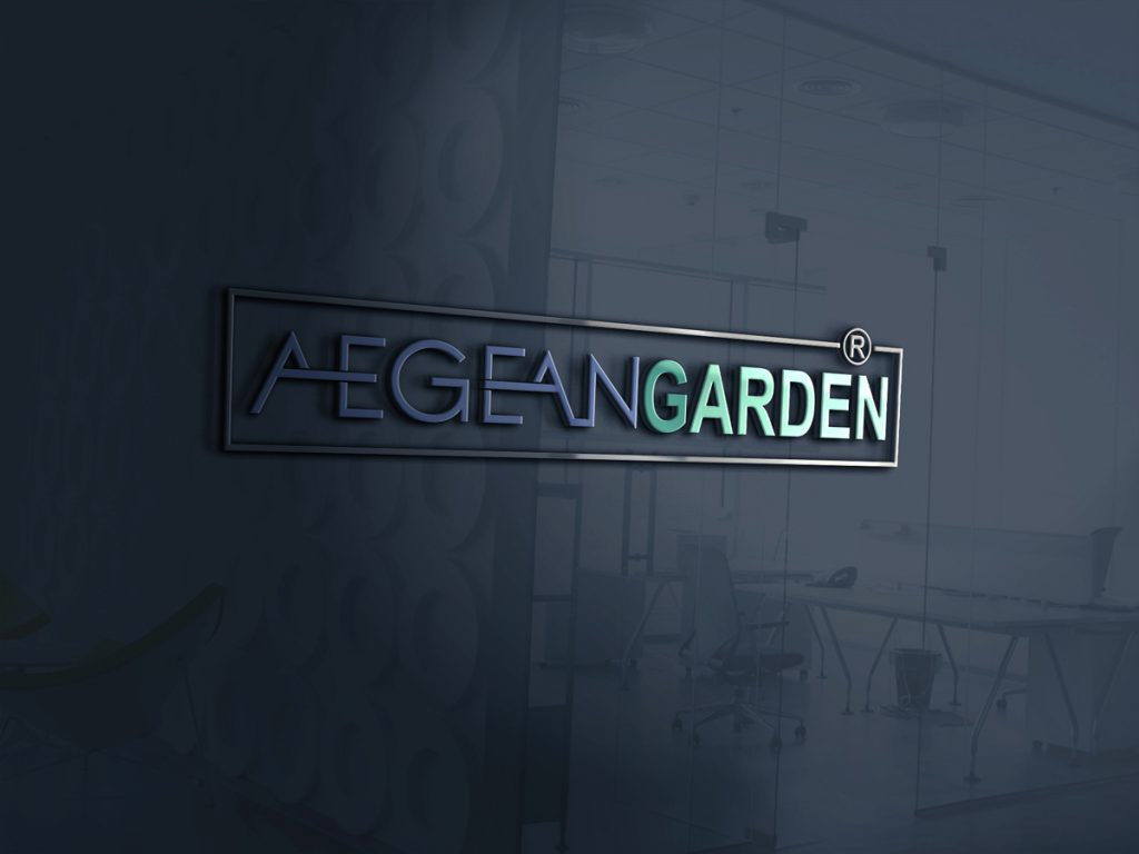 Logo Tasarım Örnekleri- Elaegeanlife