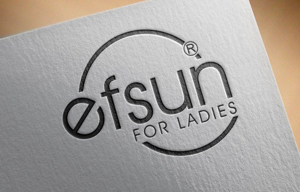 Bayan Giyim Logo Tasarım