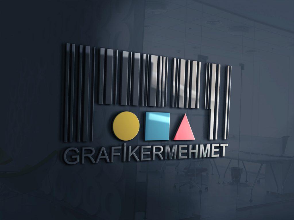 Grafiker Logo Tasarım
